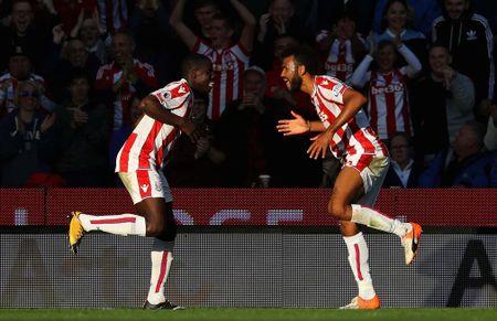 Can canh: 12 khoanh khac kho quen sau vong 4 Premier League - Anh 7