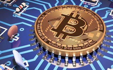 Dau tu vao Bitcoin tai Viet Nam doi mat rui ro gi? - Anh 1