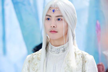 Dac diem co the sao Hoa ngu duoc khen nhu 'cua bau' - Anh 3