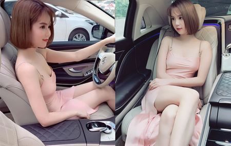 Vbiz 13/9: Vo bi chen ep, Xuan Bac hanh dong la, Ngoc Trinh he lo so tai san khung khong ngo den? - Anh 2