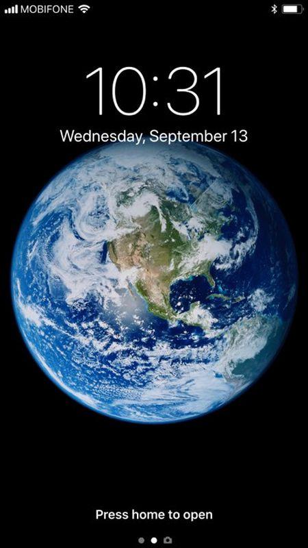 Cach nang cap len iOS 11 ban chinh thuc truoc ngay 19/9 - Anh 12
