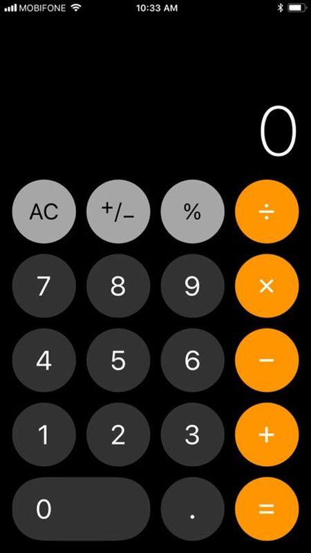 Cach nang cap len iOS 11 ban chinh thuc truoc ngay 19/9 - Anh 16