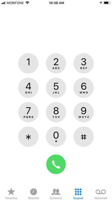 Cach nang cap len iOS 11 ban chinh thuc truoc ngay 19/9 - Anh 18