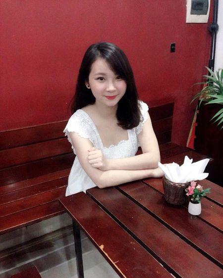 Thach cuoi 50 trieu dong, 'hotgirl dan toc' bong choc tro thanh tam diem cong dong mang - Anh 1