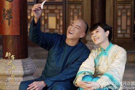 'Nam ay hoa no': Con duong tro thanh nu thuong nhan kiet xuat cua 'Chau Doanh' Ton Le - Anh 2
