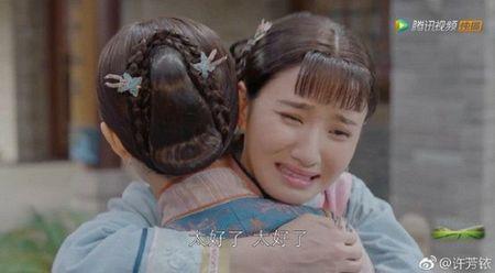 'Nam ay hoa no': Con duong tro thanh nu thuong nhan kiet xuat cua 'Chau Doanh' Ton Le - Anh 6