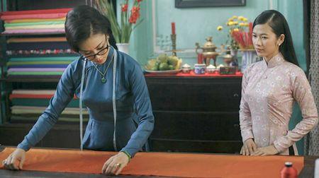 Lien hoan phim Viet Nam lan thu XX se dien ra tai Da Nang - Anh 1