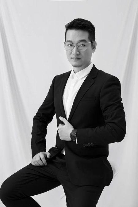 Hoa hau Hoan vu Viet Nam 2017 chinh thuc tung bo anh dan giam khao cam can nay muc - Anh 6