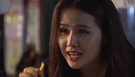 Ghet thi yeu thoi: Chi Trung tim cach cua do ba me don than Van Dung - Anh 7