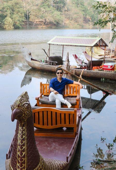 Nguyen Khang chia se kinh nghiem du lich Campuchia voi 250 do - Anh 11