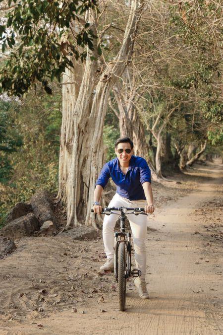 Nguyen Khang chia se kinh nghiem du lich Campuchia voi 250 do - Anh 4