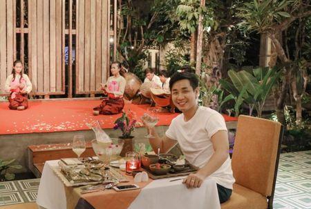 Nguyen Khang chia se kinh nghiem du lich Campuchia voi 250 do - Anh 7
