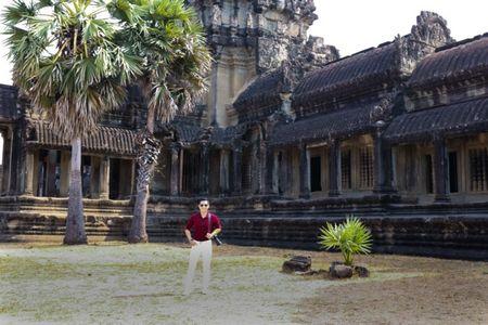 Nguyen Khang chia se kinh nghiem du lich Campuchia voi 250 do - Anh 9