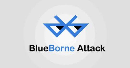Hang ty dien thoai va laptop dinh lo hong Bluetooth moi, ke ca iPhone - Anh 2