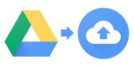 4 dieu nen biet ve tuong lai cua Google Drive - Anh 1