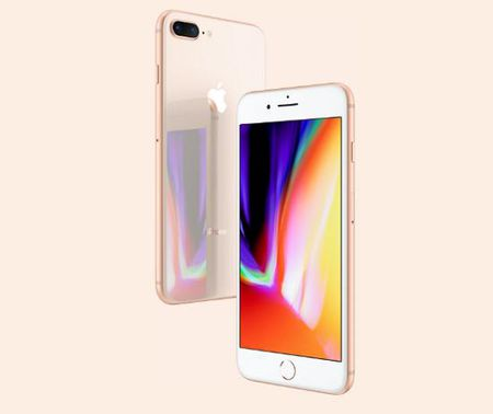 iPhone 8 va iPhone 7: Apple da nang cap nhung gi - Anh 1