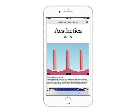 iPhone 8 va iPhone 7: Apple da nang cap nhung gi - Anh 3