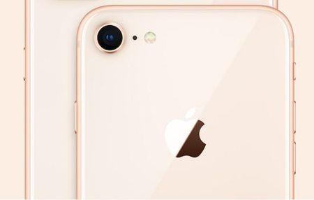 iPhone 8 va iPhone 7: Apple da nang cap nhung gi - Anh 5