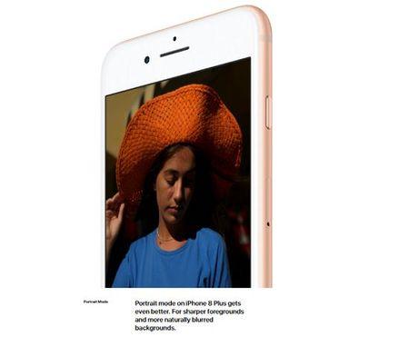 iPhone 8 va iPhone 7: Apple da nang cap nhung gi - Anh 6