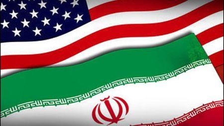 My gia han noi long trung phat Iran theo thoa thuan hat nhan 2015 - Anh 1