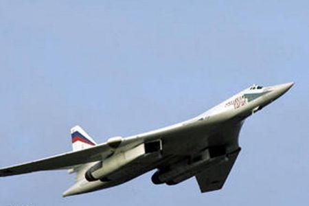 Khong quan Nga triet pha 790 can cu cua nhom khung bo o Syria - Anh 1