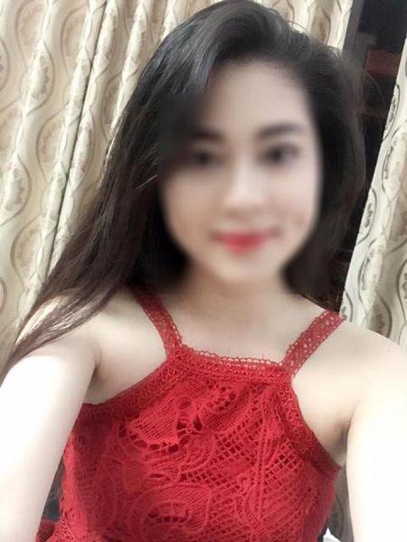 Dam vo hotgirl 36 nhat: Be trai ra ban tho dung nhin - Anh 1