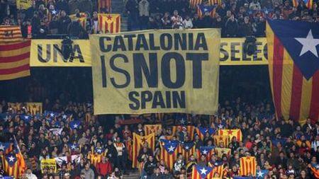 Catalonia muon tach khoi Tay Ban Nha: Loi mo bat ngo - Anh 3
