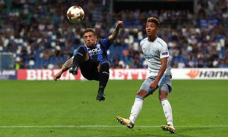 Atalanta 3-0 Everton: Chuyen di xa bao tap - Anh 10