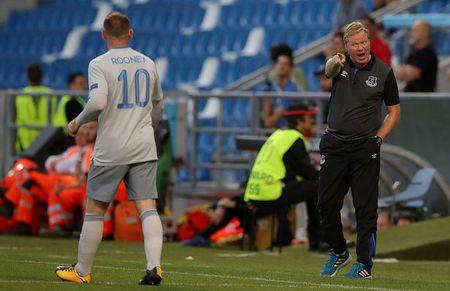 Atalanta 3-0 Everton: Chuyen di xa bao tap - Anh 11