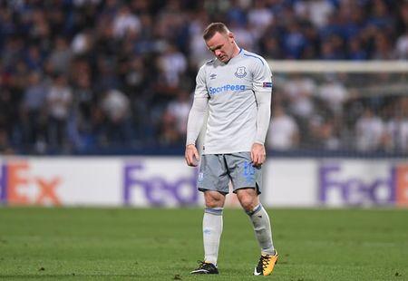 Atalanta 3-0 Everton: Chuyen di xa bao tap - Anh 12