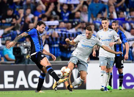 Atalanta 3-0 Everton: Chuyen di xa bao tap - Anh 13