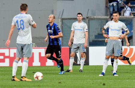 Atalanta 3-0 Everton: Chuyen di xa bao tap - Anh 14