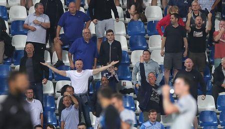 Atalanta 3-0 Everton: Chuyen di xa bao tap - Anh 15