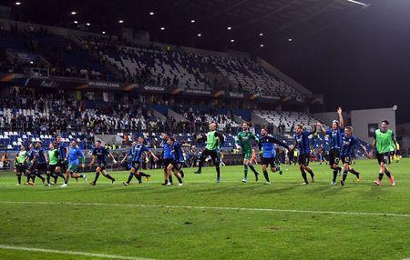 Atalanta 3-0 Everton: Chuyen di xa bao tap - Anh 16