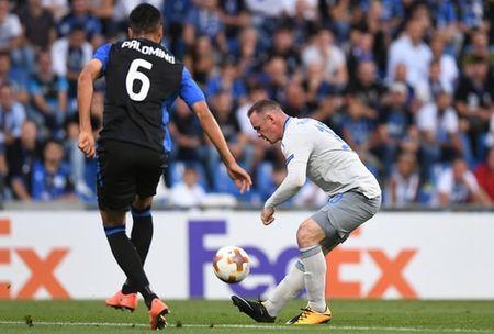 Atalanta 3-0 Everton: Chuyen di xa bao tap - Anh 2
