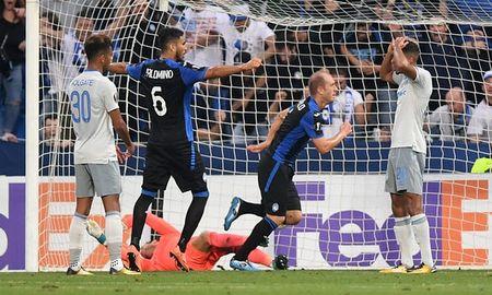 Atalanta 3-0 Everton: Chuyen di xa bao tap - Anh 3