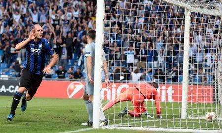 Atalanta 3-0 Everton: Chuyen di xa bao tap - Anh 4