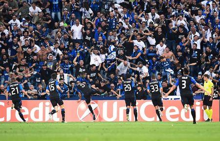 Atalanta 3-0 Everton: Chuyen di xa bao tap - Anh 5