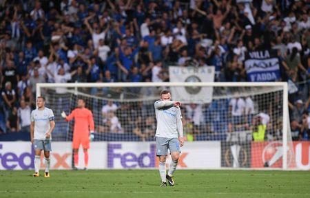 Atalanta 3-0 Everton: Chuyen di xa bao tap - Anh 6