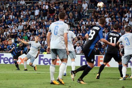 Atalanta 3-0 Everton: Chuyen di xa bao tap - Anh 7