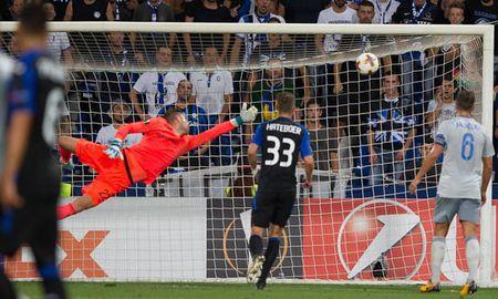 Atalanta 3-0 Everton: Chuyen di xa bao tap - Anh 8