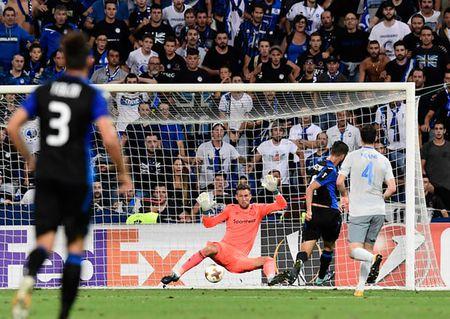 Atalanta 3-0 Everton: Chuyen di xa bao tap - Anh 9