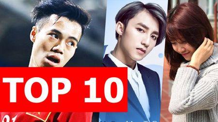 Top 10 bi mat thu vi ve Nguyen Van Toan - Anh 1