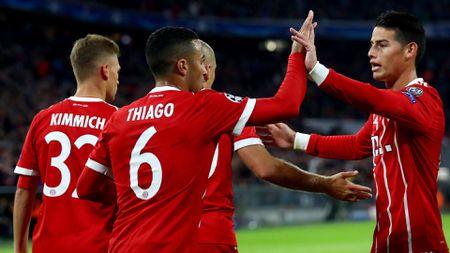Truoc vong 4 Bundesliga: Dai gia de tho, bo mat nao cho Hoffenheim? - Anh 1