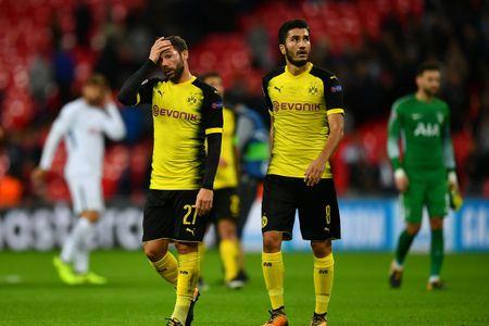 Truoc vong 4 Bundesliga: Dai gia de tho, bo mat nao cho Hoffenheim? - Anh 2