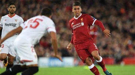 Khong Mane, Liverpool se da voi so do nao? - Anh 11