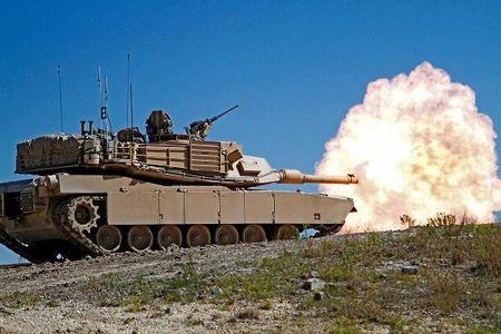 T-90 Viet Nam nam top 7 xe tang hien dai nhat the gioi - Anh 7