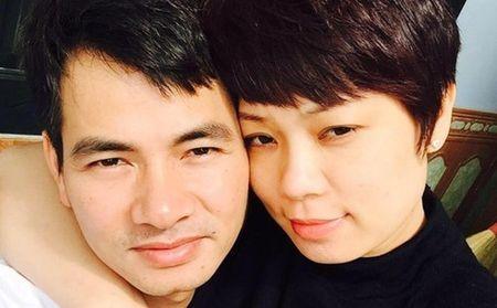 Vo Xuan Bac livestream to dong nghiep cua chong: Dai hay khon? - Anh 3