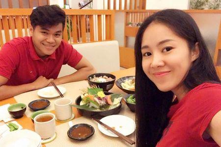 Hot Face sao Viet 24h: Bat ngo qua sinh nhat Hoai Linh tang me - Anh 3