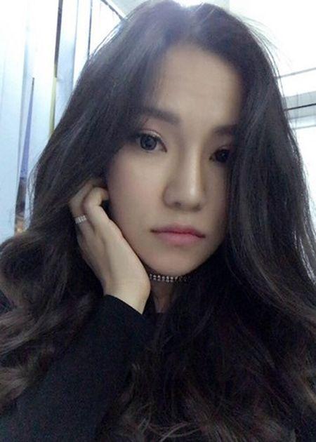 Hot Face sao Viet 24h: Bat ngo qua sinh nhat Hoai Linh tang me - Anh 4